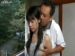 Japonski Porno fad1590 2