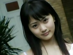 Shoko Hamada - romantisch
