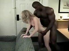Black Bull Para A Mãe...F70