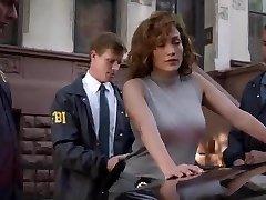 Jennifer Lopez - 'Shades of Blue' s02e03
