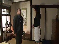 japanilainen kauniit vaimo 2