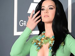 Katy Perry Runker Utfordring