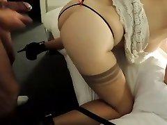 Cuckold Frau
