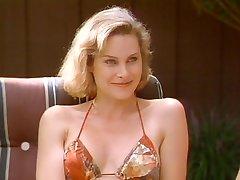 Spille Tid (1994 erotisk film)