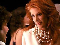 Ta Meg Hjem i Kveld 2011 (Trekant erotisk scene) MFM