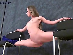 prilagodljiv dekle Margo clip04 part02
