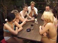 Paerchen Club .1