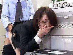 Προμηθευτής Ιαπωνία Γραμματέας