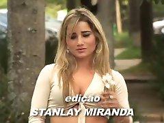 Vivian z Florianopolis