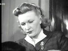Bettie Page - Murmura des Fetisch (Doku de 2013)