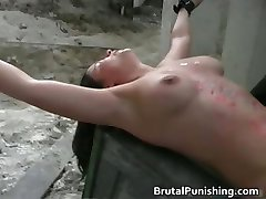 sex fara preludiu fetish și brutal aceea m-part5