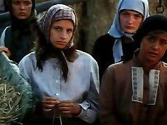 רספוטין - Orgien אני Zahrenhof (1983)