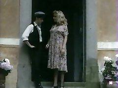 הסרט italien -1995
