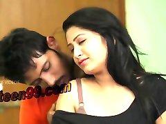 Cute indian ramance and chuda chudi - teen99*com