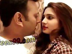 Hot indian sexy shortfilm porn