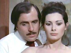 אדוויג Fenech - לה סניורה gioca טוב. scopa (1974)