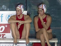 ספורט בנות 2