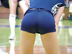 Sexy Lekkoatletyka