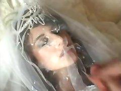 perversa noiva