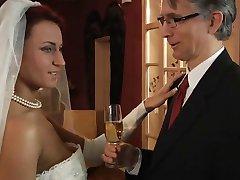 Noiva - Prostituta