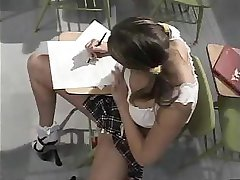 Detention Whores 2 Sc 4