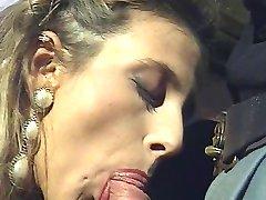 Beleza Da Noiva - Selen De Rosa