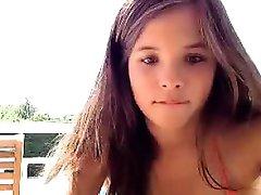 ハッキングswimmingpool webカメラを楽しむその他の各