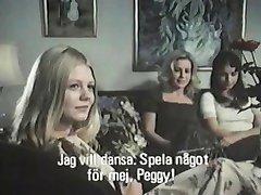 Svensk Klassisk Vintage