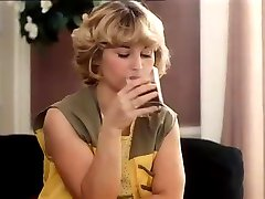 Der Frauenarzt Vom Place Pigalle ...(Klassisk Film) F70
