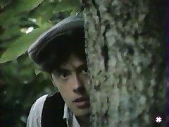 Filmen italien -1995