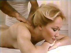 80's vintage porno 95