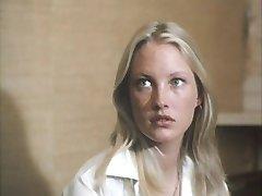 Teen Begjær 1979