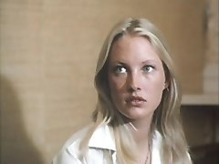 Teen Luxúria 1979