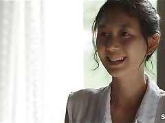 Lee Yoo Young - Bom (2014)