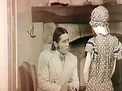 1979 - Pensionat heissbluetiger Tieners - scena 2