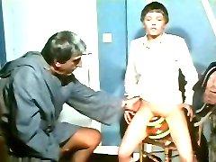 अल्फा फ्रांस - फ्रेंच अश्लील पूर्ण मूवी - Erst Weich Dann हार्ट! (1978)