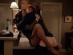 Emmy Rossum - Descarada s4e03