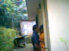 Kerala Colg Ljubitelje Zabava na Prostem 7 Min wid Avdio