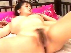 Hiina sex movie