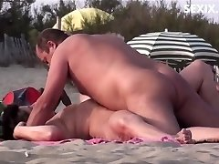 sexix.net - 17030-urerotic lola s cap d agde sex i sanddynene 5 2013 ? voyeur gruppe sex spycam stranden 720p