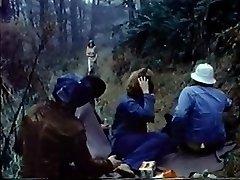 Najstniška runaway 1975