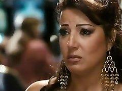 Egyptiske Somaya Khashab
