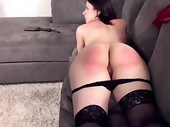 Lazy Wife Belting