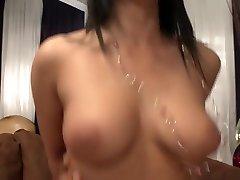 अविश्वसनीय पोर्नस्टार मुह में चेहरे का, बड़े स्तन वयस्क दृश्य