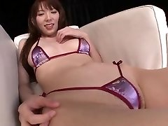 जापानी किशोरों नमस्ते सेक्सी बिल्ली प्ले सेक्सी बिल्ली प्ले