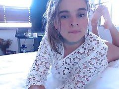 121 webcam
