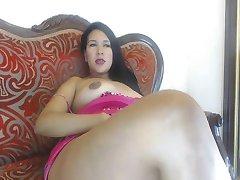 latina 1