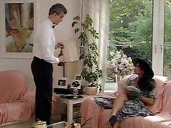 2 VERMEYE - Eine Schrecklich o büyük bir Aile 1993 Göreceğiz
