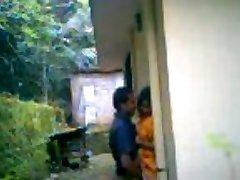Kerala Colg Ystäville Ulkona Hauskaa 7 Minuutin wid Audio