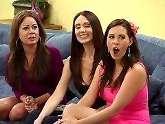 Šūpoles 3x02 Playboy TV